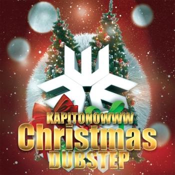 DJ Alexey Kapitonowww