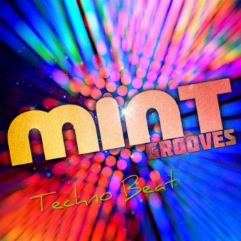 Mint Grooves
