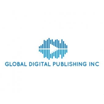 GLOBAL DIGITAL PUBLISHING INC