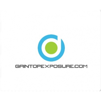 GainTopExposure.com Media Management Services