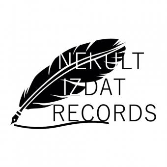 NeKultizdat Records