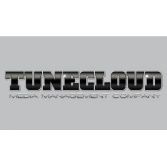 TUNECLOUD  Digital Media Company