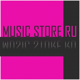 Music Store RU