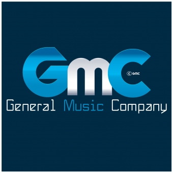 GMC - General Music Company Inc