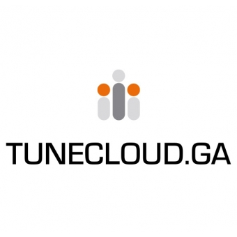 TuneCloud Media Management Tools