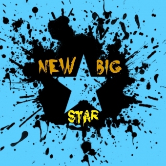 New Big Star Label