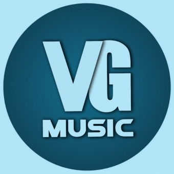 VG Distribution Label